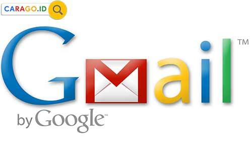 Cara Ubah Sandi Akun Google yang Mudah