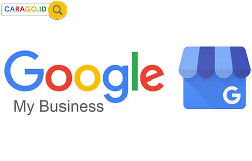 Cara Verifikasi Google Bisnisku Lewat Email