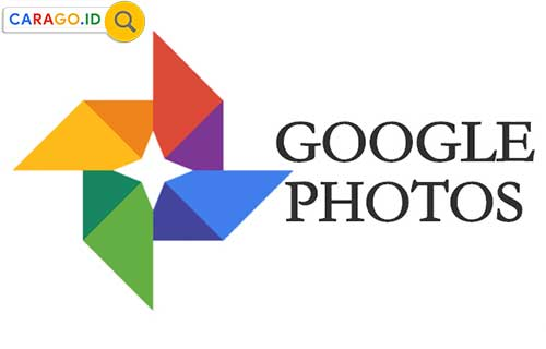 Fitur Google Photos yang Wajib Kalian Ketahui