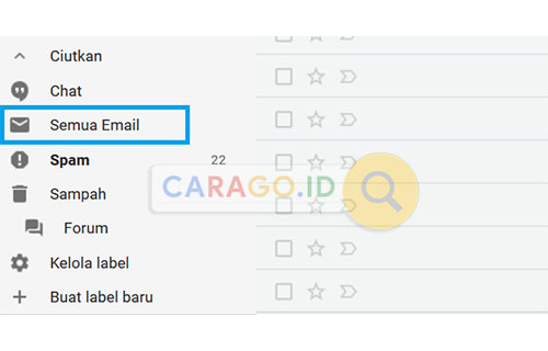 34+ Cara Cek Pemilik Email Gmail Terbaru