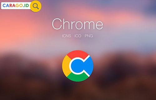 Google Chrome Installer Semua Platform