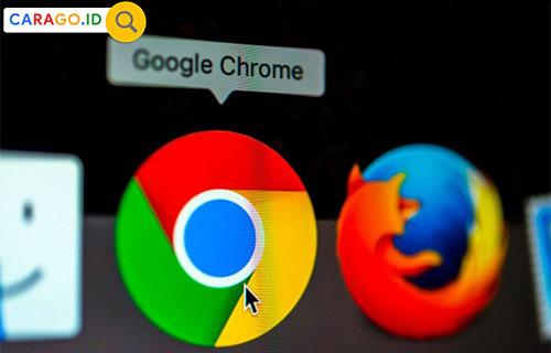 Kelebihan Offline Installer Google Chrome