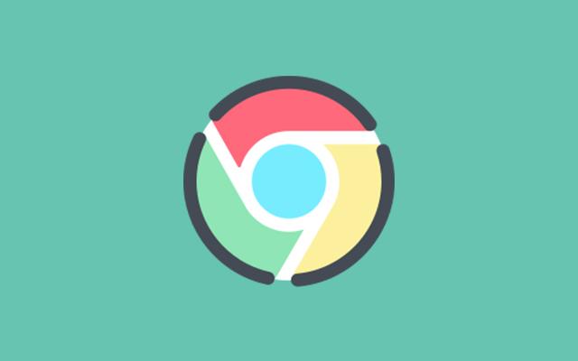 Manfaat Dark Mode Google Chrome