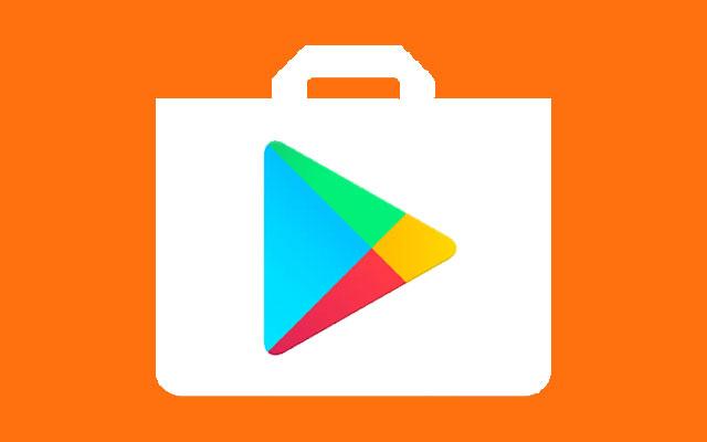 Cara Instal Aplikasi Google Play Store di Xiaomi