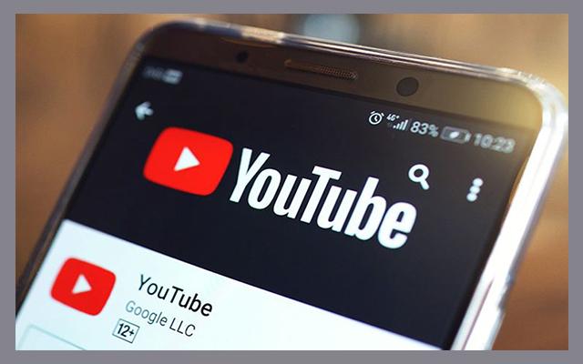 Berhenti Langganan Youtube Premium di Android