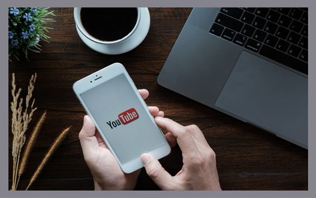 Berhenti Langganan Youtube Premium di iPhone