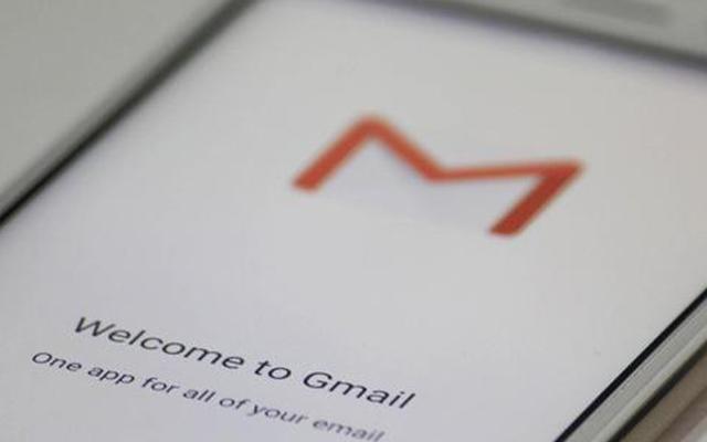 Mengatur Jeda Waktu Fitur Undo Send Gmail