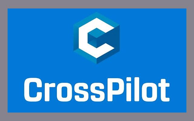 CrossPilot
