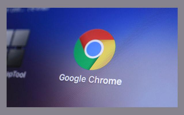Penyebab Google Chrome Lemot atau Lag