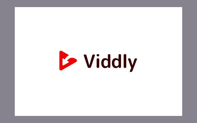 Viddly