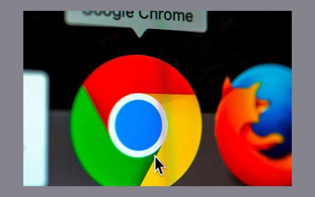 Kegunaan Restore Google Chrome
