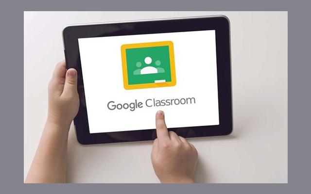 Penyebab Tidak Bisa Download File di Google Classroom