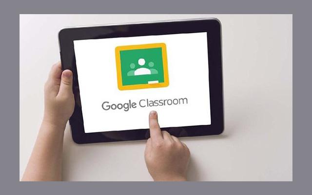 Cara Mengundang Siswa ke Kelas Google Classroom