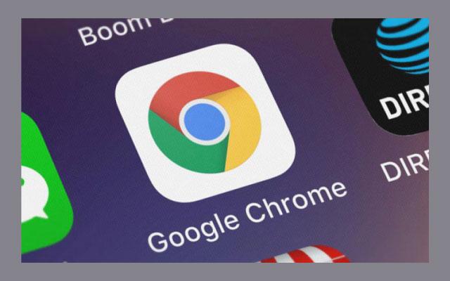 Gunakan Browser