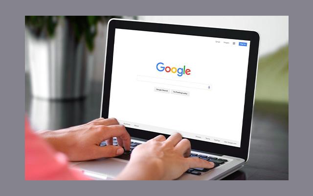 Tips Mengatasi Masalah Pada Kamera Google Chrome