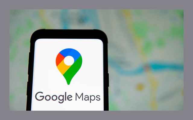 Tips Menulis Format Koordinat Google Maps