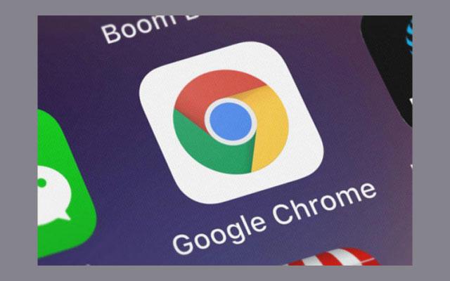Tujuan Hapus Riwayat Penelusuran Google Chrome