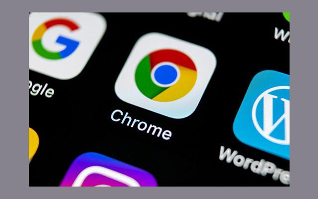 Cara Mengatasi Tidak Bisa Update Google Chrome Update Lewat Sumber Lain